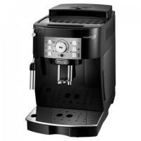 Кофемашина DELONGHI ECAM22.114.B, 1450 Вт, объем 1,8 л, емкость для зерен 250 г, ручной капучинатор