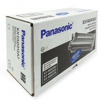 Оптический блок (барабан) для лазерных МФУ PANASONIC (KX-FAD412A7) MB1900/2000/20/30/5