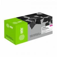 Картридж лазерный CACTUS (CS-W2033X) для HP LJ M454/MFP M479, пурпурный, ресурс 6000 страниц