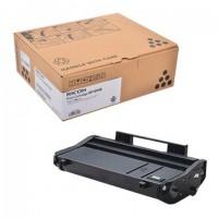 Картридж лазерный RICOH (SP150HE) SP150/SP150w/SP150SU/SP150SUw, оригинальный, ресурс 1500 стр., 408010