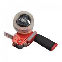 Диспенсер для клейкой упаковочной ленты SCOTCH, для ленты шириной до 50 мм, ST-181