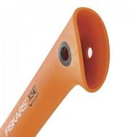 Топор универсальный FISKARS X5-XXS, длина 231 мм, вес 560 г, топорище из материала FiberComp, 1015617