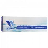 Картридж лазерный NV PRINT (NV-CF210A/731Bk) для HP M251nw/M276nw/CANON LBP-7110Cw, черный, ресурс 1600 страниц