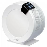 Мойка воздуха BALLU AW-325, мощность15 Вт, емкость для воды 5,7 л, площадь помещения до 50 м2, белая, AW-325 white