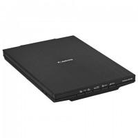 Сканер планшетный CANON CanoScan LiDE 400 (2996C010) А4 4800х4800 48 bit