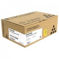 Картридж лазерный RICOH (SP 311HE) SP 311/SP325/, черный, оригинальный, увеличенный ресурс 3500 стр., 407246