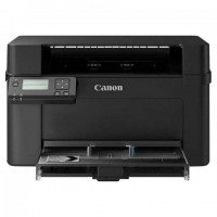 Принтер лазерный CANON LBP113w, А4, 22 стр./мин, 10000 стр./мес., Wi-Fi, 2207C001