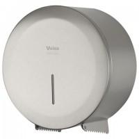 Диспенсер для туалетной бумаги в рулонах VEIRO Prof (T1/T2)