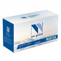 Картридж лазерный NV PRINT (NV-W2072A) для HP 150/178/179, желтый, ресурс 700 страниц, NV-W2072A Y