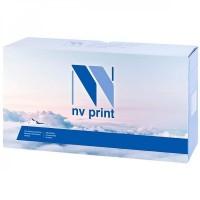 Картридж лазерный NV PRINT (NV-CF244X) для HP LaserJet Pro M28a/M28w/M15a/M15w, ресурс 2200 страниц
