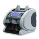 Каталог банковского оборудования