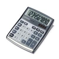 Настольный калькулятор citizen CDC-100WB