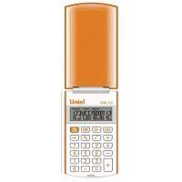 Карманный калькулятор Uniel UM-12 O