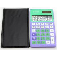 Карманный калькулятор Uniel UM-26LN
