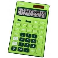 Настольный калькулятор Uniel UD-181 G