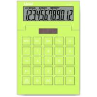 Настольный калькулятор Uniel UD-21 N