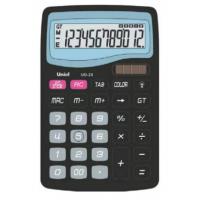 Настольный калькулятор Uniel UD-25