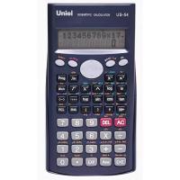 Научный калькулятор Uniel US-54