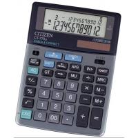 Настольный калькулятор CITIZEN CT-770IIWB
