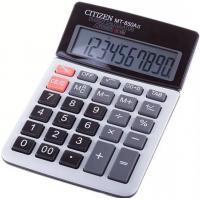 Настольный калькулятор CITIZEN MT-850AII