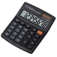 Настольный калькулятор CITIZEN SDC-805BN