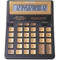 Настольный калькулятор CITIZEN SDC-888TIIGE