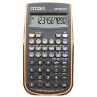 Научный калькулятор CITIZEN SR-135NORCFS