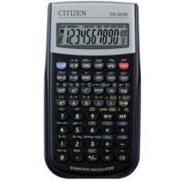 Научный калькулятор CITIZEN SR-260N