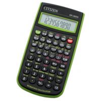 Научный калькулятор CITIZEN SR-260NGR