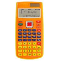 Научный калькулятор CITIZEN SR-270ХLOLORCFS