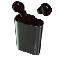Беспроводные наушники c микрофоном myDrops power