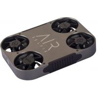Квадрокоптер (летающая камера) Airselfie 2 Power Edition черная, шт