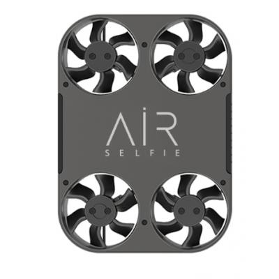 Летающая камера Airselfie 2 черная , шт