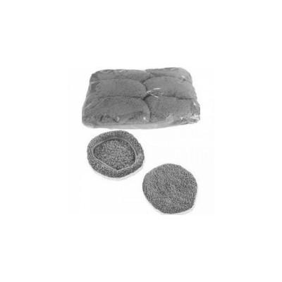 Чистящие салфетки для HOBOT-188 (набор 6 пар), шт