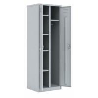 Шкаф ШРМ-22 У для одежды