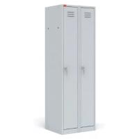 Шкаф ШРМ-22-М для одежды