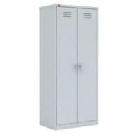 Шкаф ШРМ-АК-800 для одежды