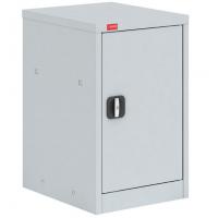 Шкаф архивный ШАМ-12-680 металлический