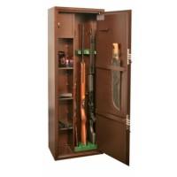 Оружейный сейф для оружия КО-032т