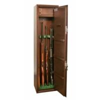 Оружейный сейф для оружия КО-033т