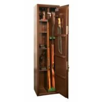 Оружейный сейф для оружия КО-037т