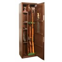 Оружейный сейф для оружия КО-038т