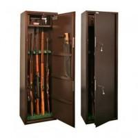 Оружейный сейф для оружия КО-039т