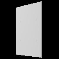 Задняя стенка ПМ-8