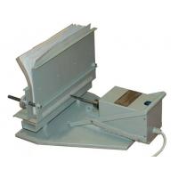 Настольное устройство для прошивки документов УПД-1(архивный станок)