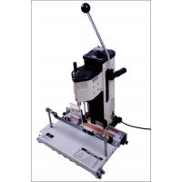 Бумагосверлильная машина Filepecker III 100 NT