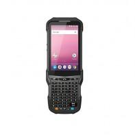 Терминал сбора данных Point Mobile PM550