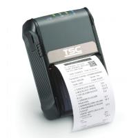 Принтер TSC Alpha-2R