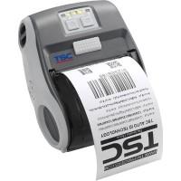 Принтер TSC Alpha-3R