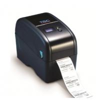 Принтер TSC TTP-225